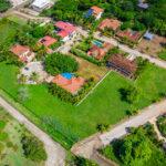 Altos de Flamingo Lot 12 Featured Image