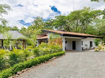 Casa Aranci