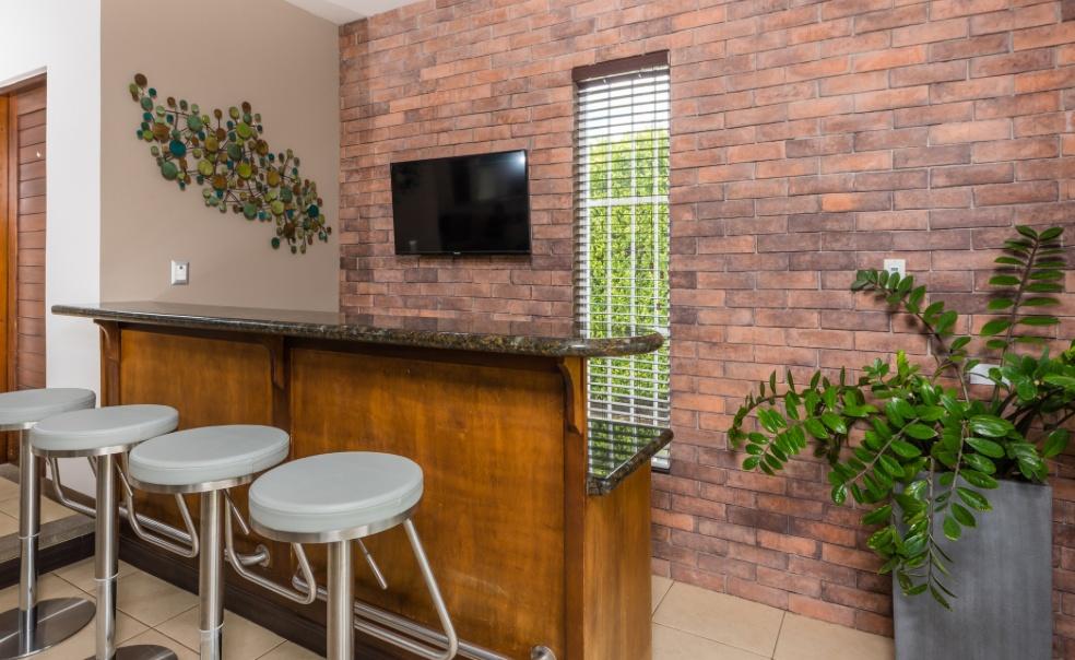 Costa Rica Real Estate - Casa La Garita