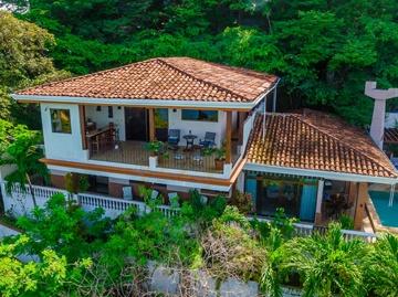 Casa Las Brisas Featured Image