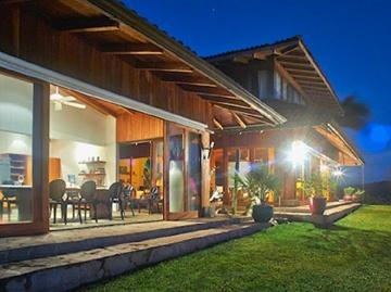 Casa Magnifico Featured Image
