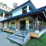 Casa Petronella Featured Image
