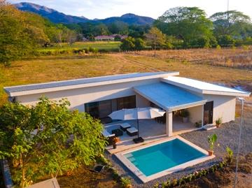 Casa Potrero Featured Image