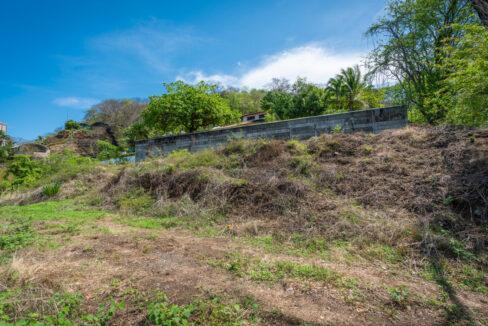 Costa Rica Real Estate - Crazy Views!