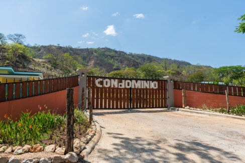 Costa Rica Real Estate - Great Deal