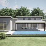 New Home in Surfside Featured Image