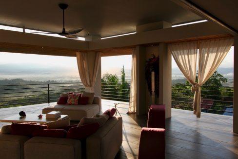 Costa Rica Real Estate - 3B's Estate