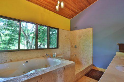 Costa Rica Real Estate - Brisas Dulces