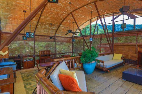 Costa Rica Real Estate - Casa Ramon