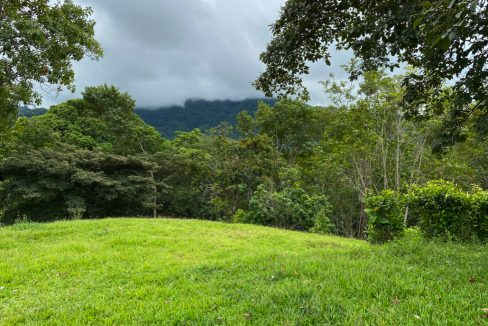 Costa Rica Real Estate - Casa Seabreeze
