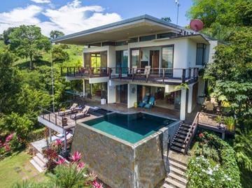 Casa Sonidos del Agua Featured Image