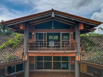Hacienda Property Featured Image