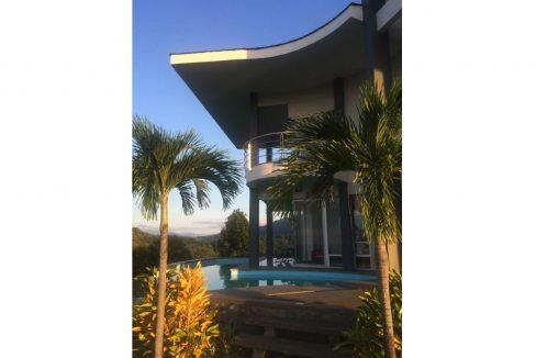Costa Rica Real Estate - Rio Seco