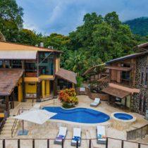Casa Ramon Featured Image