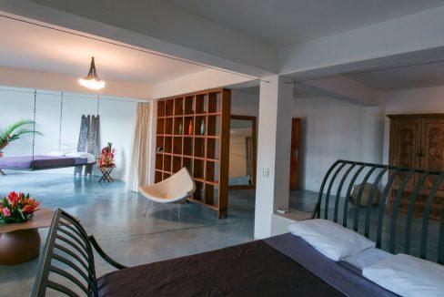 Costa Rica Real Estate - Villa Cielo Dulce