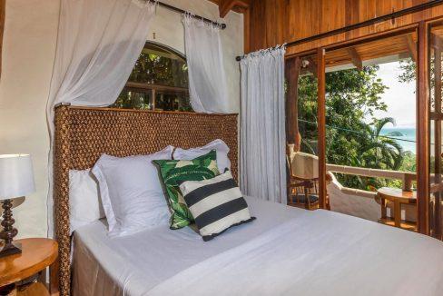 Costa Rica Real Estate - Villa Mono Titi