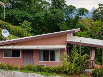Villas Se Ve Bien Featured Image