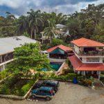 Villas Mymosa Feature Image