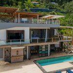 Carabao Luxury Villa Featured Image