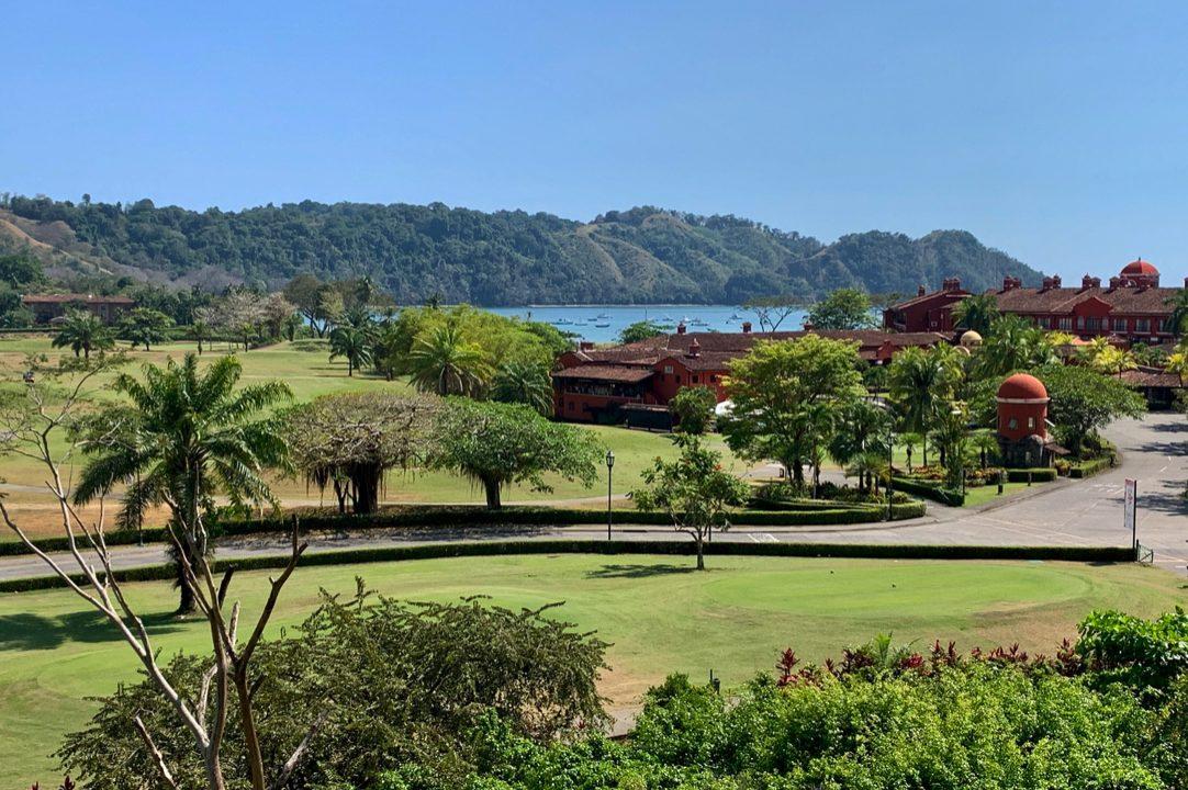 Costa Rica Real Estate - Colina 6B