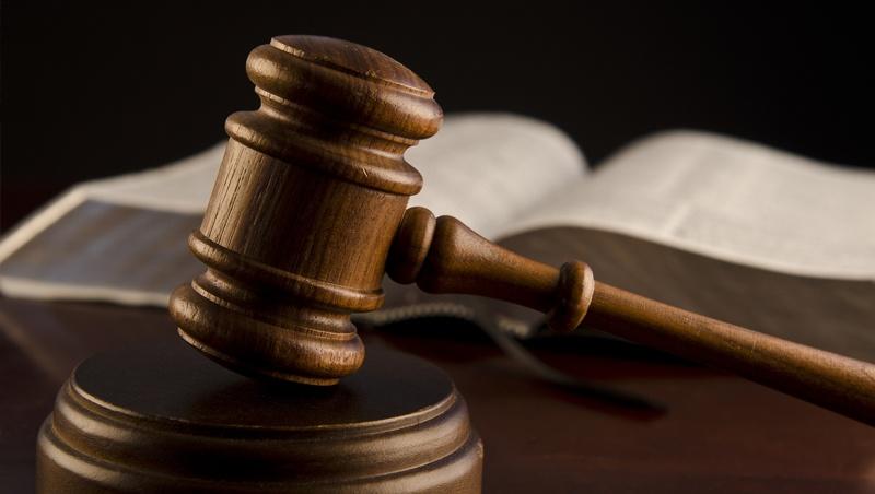 Real Estate Law in Costa Rica