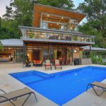 Casa Gran Reserva Featured Image