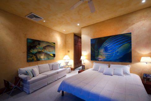 Costa Rica Real Estate - One Faro Escondido