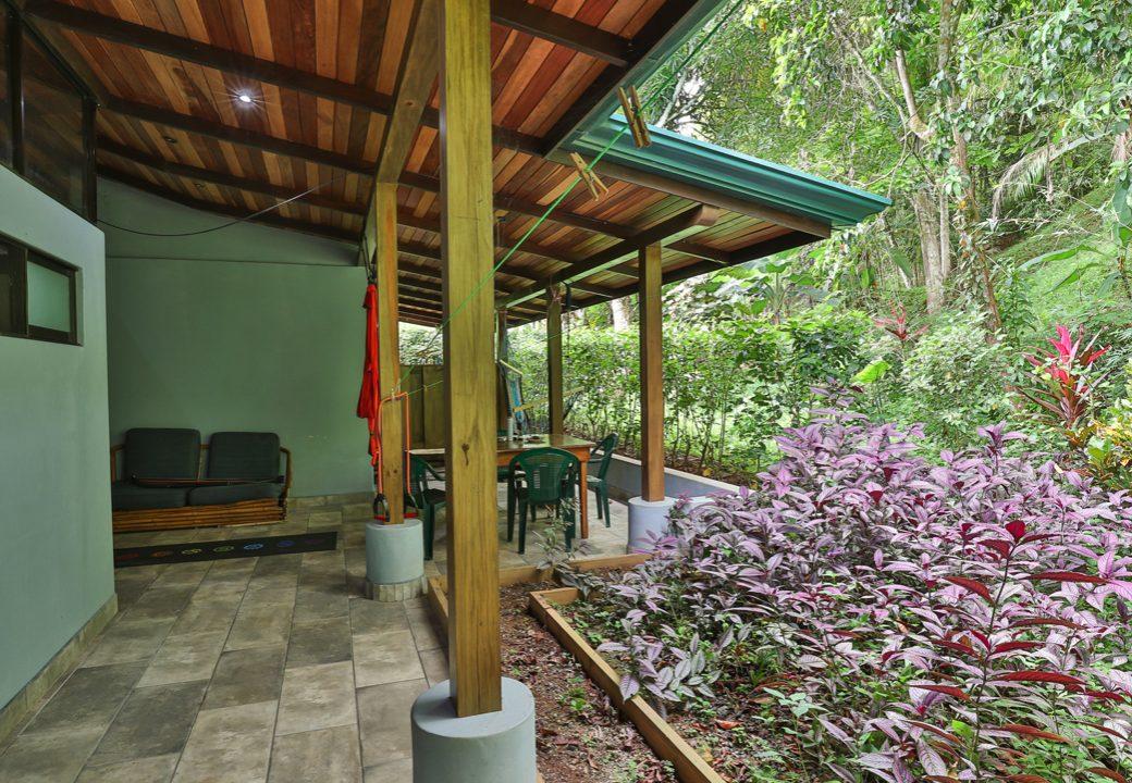 Costa Rica Real Estate - Platanillo