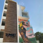 Sunset Boulevard 203 Featured Image