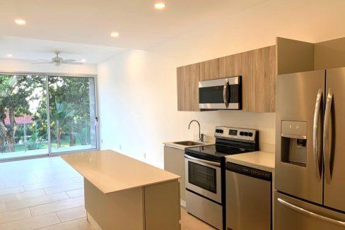 Costa Rica Real Estate -  Sunset Boulevard 203