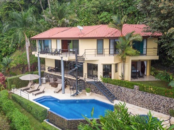 Villa Buena Vista