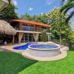 Villa Los Amigos featured image
