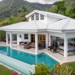 Villa Pinuela Featured Image